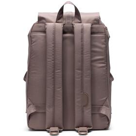 Herschel Dawson Light Backpack 20,5l pine bark